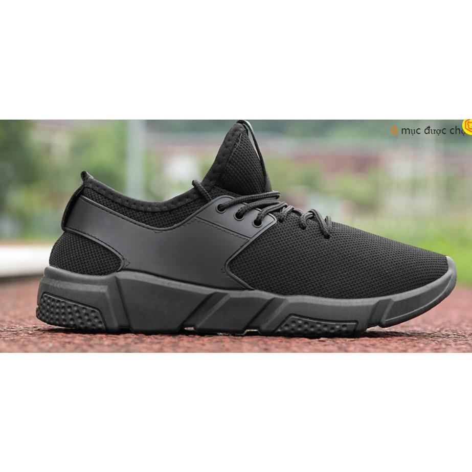giày thể thao nam/🎁Free Ship Đơn 200k🎁/giày nam giá rẻ/giày nam trắng/giày sneaker nam/hàng nhập quảng châu L3 | BigBuy360