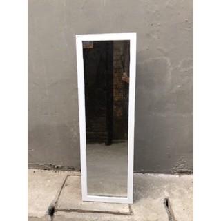 Gương soi toàn thân treo tường 50×120
