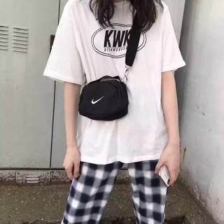 Túi đeo chéo NIKE