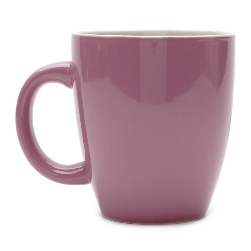 Ly Uống Càfe Bằng Sứ Dung Tích 450 ml UBL KD0013