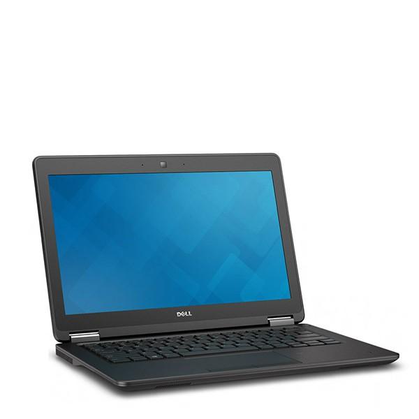 Siêu Đẹp Utrabook Dell latitude E7250 - core i7 5500u, laptop cũ chơi game cơ bản đồ họa