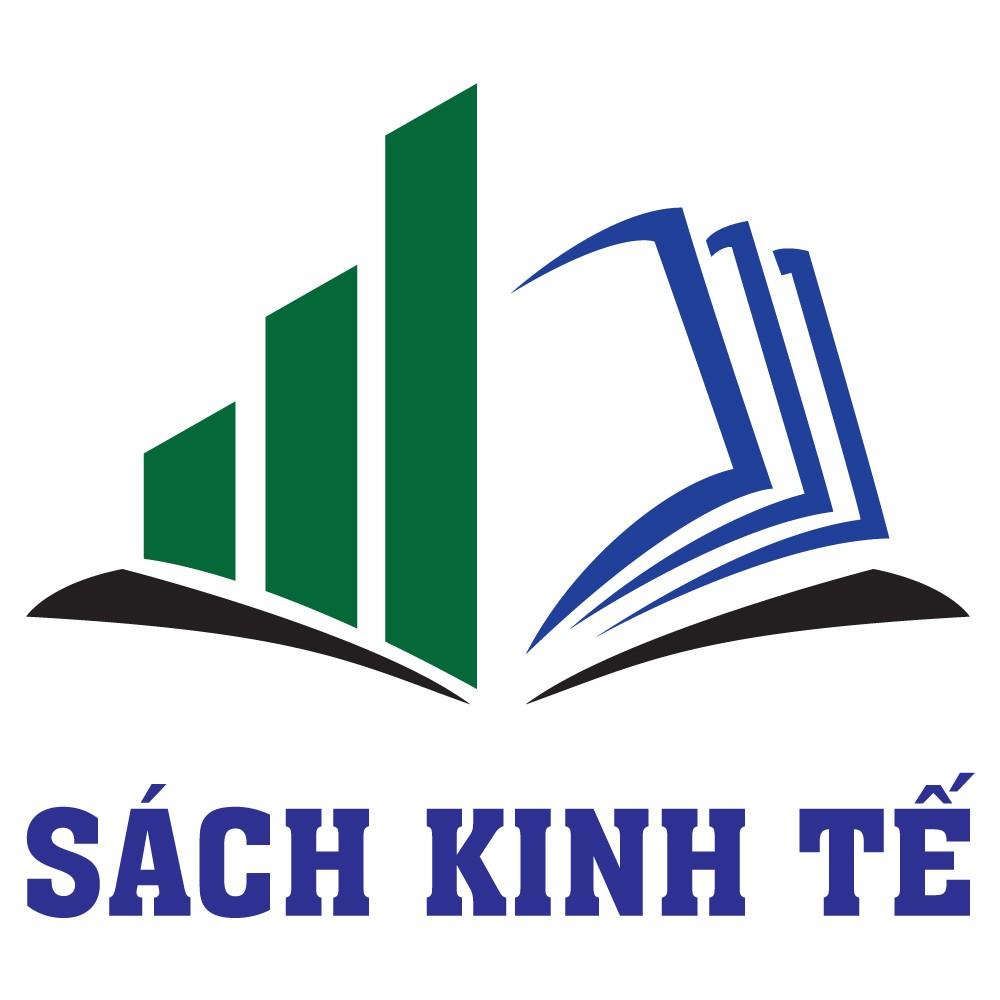 Sách Kinh Tế - Thanh Hà Books