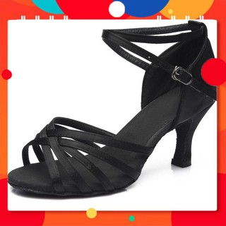 Professional dancing latin high heels B882fd thumbnail