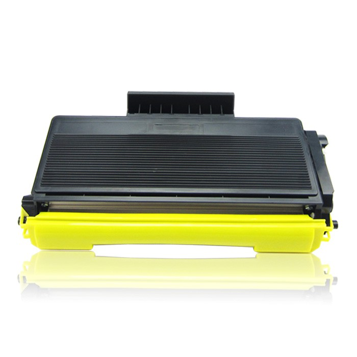 Full order250000 DongnApplicable Lenovo LT4636 toner cartridge LJ3600D LJ3500 toner cartridge LJ3650DN toner cartridge Giá chỉ 550.000₫