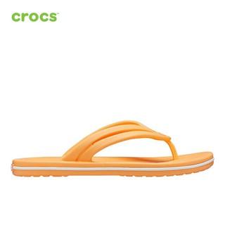 [Mã SUPE200K giảm 200K đơn từ 1tr2] Dép Nữ Crocs - Crocband 206100-801 thumbnail