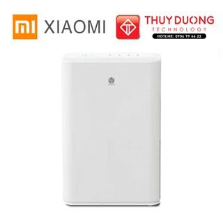 Máy hút ẩm thông minh Xiaomi WIDETECH 12L