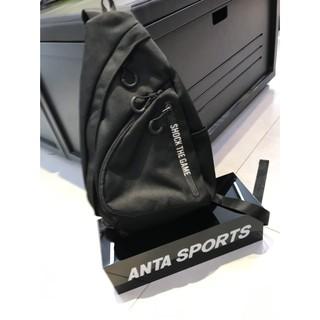 Túi đeo ngực thể thao Anta89838131-1 thumbnail