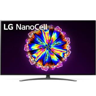 Tivi LG NanoCell 55NANO91TNA 55 inch 4K(LH Shop giao hàng miễn phí tại Hà Nội)