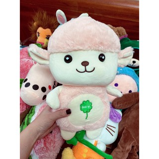 Cừu bông 30cm