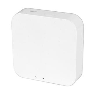Tuya ZigBee Gateway Hub Smart Home Device Support Add APP Gateway Smart Light Control ZigBee 3.0 Wireless Remote Controller