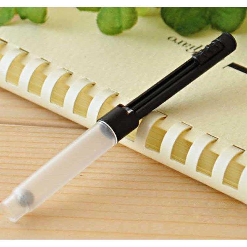 Piston bơm mực dành cho bút Platinum Preppy loại thường bằng nhựa - 22531246 , 1834916167 , 322_1834916167 , 30000 , Piston-bom-muc-danh-cho-but-Platinum-Preppy-loai-thuong-bang-nhua-322_1834916167 , shopee.vn , Piston bơm mực dành cho bút Platinum Preppy loại thường bằng nhựa