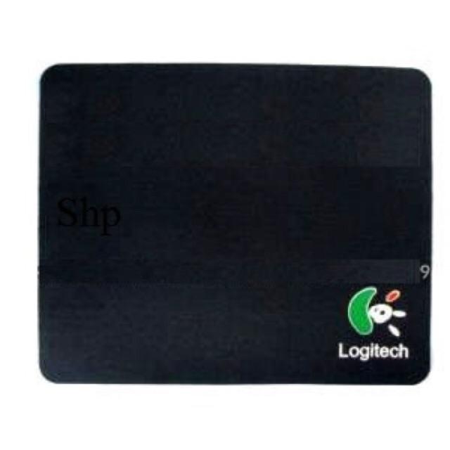 [SALE 10%] Miếng lót chuột, pad mouse quang Logitech lớn - 2464657 , 28426755 , 322_28426755 , 8000 , SALE-10Phan-Tram-Mieng-lot-chuot-pad-mouse-quang-Logitech-lon-322_28426755 , shopee.vn , [SALE 10%] Miếng lót chuột, pad mouse quang Logitech lớn