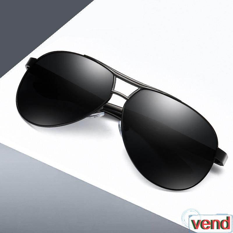 men Polarized sunglasses men Classic Brand Men's Sunglasses Polarized UV400 Protection