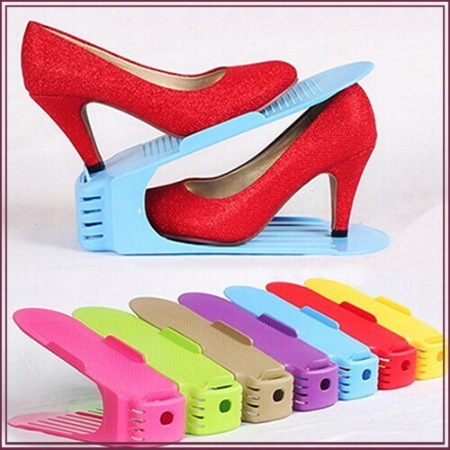 SALE 21%_Kẹp xếp giày dép thông minh, tiện dụng kệ đựng giày dép bằng gỗ - 23074955 , 2625622678 , 322_2625622678 , 119790 , SALE-21Phan-Tram_Kep-xep-giay-dep-thong-minh-tien-dung-ke-dung-giay-dep-bang-go-322_2625622678 , shopee.vn , SALE 21%_Kẹp xếp giày dép thông minh, tiện dụng kệ đựng giày dép bằng gỗ