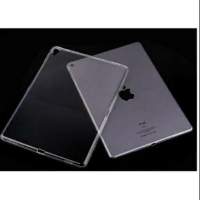 Ốp silicon iPad PRO 9.7
