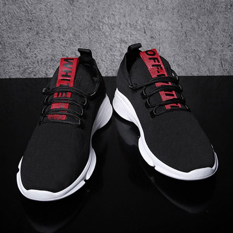 Giày Sneaker Nam PASSO