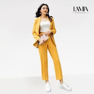 La Mia Design Áo vest nữ LE016 thumbnail