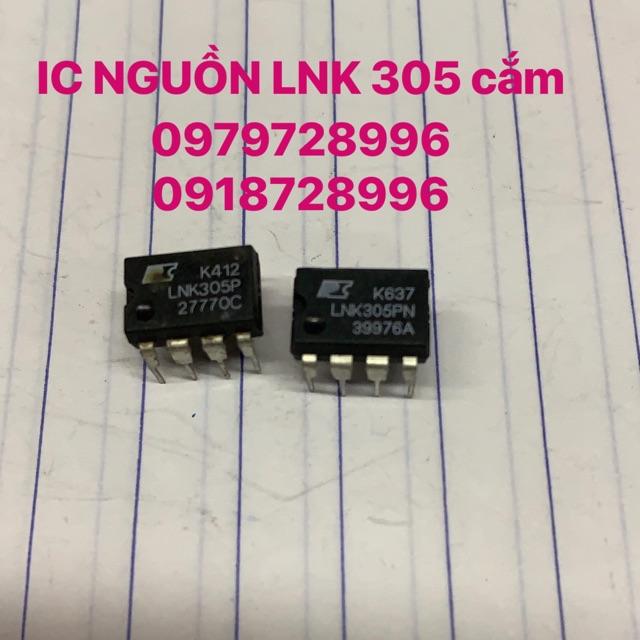 IC NGUỒN LNK 305