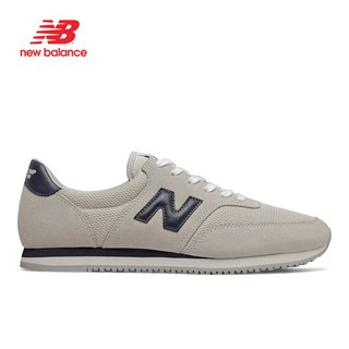 Giày Thể Thao Nam NEW BALANCE - MLC100CE