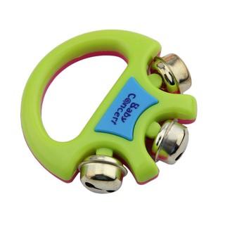 5 PCS Unisex Boy Girl Drum Musical Instruments Band Kit Kids Toy Gift Set new