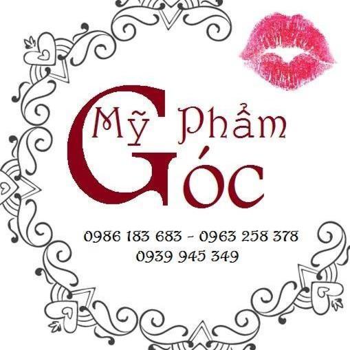 gocmypham