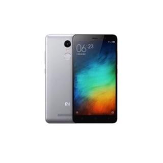 Điện thoại Xiaomi Note 3 Ram 3GB, có Vân tay