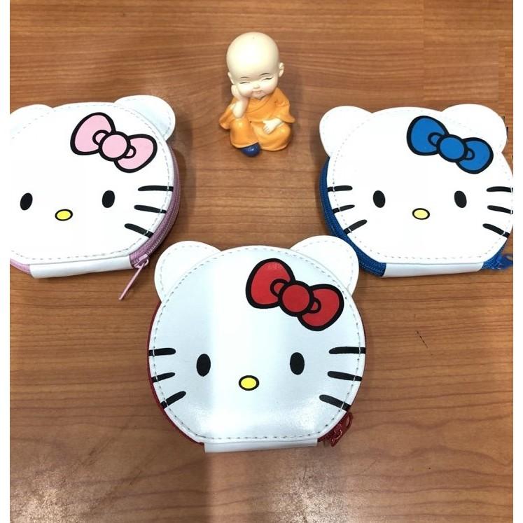 Bộ ví bấm móng chăm sóc bé hình kitty 9 món - 2503966 , 1077312870 , 322_1077312870 , 50000 , Bo-vi-bam-mong-cham-soc-be-hinh-kitty-9-mon-322_1077312870 , shopee.vn , Bộ ví bấm móng chăm sóc bé hình kitty 9 món