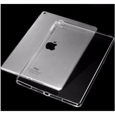 ốp lưng dẻo cho IPad 2/3/4 silicon trong suốt - 3469408 , 828778312 , 322_828778312 , 65000 , op-lung-deo-cho-IPad-2-3-4-silicon-trong-suot-322_828778312 , shopee.vn , ốp lưng dẻo cho IPad 2/3/4 silicon trong suốt
