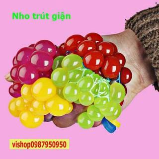 GUDETAMA SQUIShY trứng lưới-Q90