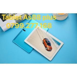 Máy tinh bảng Samsung tablet As88 plus Japan Ram 8G