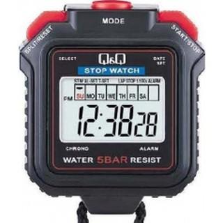 Đồng hồ bấm giây Q&Q Stop Watch HS-43