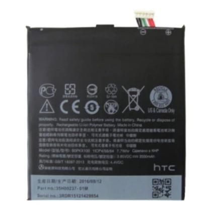Pin xịn cho HTC Desire 616 (BOPBM100) 2000mAh - Bảo hành 6 tháng đổi mới