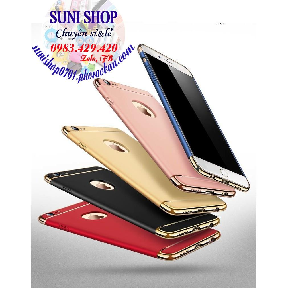 Combo 3 ốp lưng IPHONE 6, 6S ( 5S, 6 Plus, 6S Plus, 7, 7 Plus) - 3099714 , 565651164 , 322_565651164 , 320000 , Combo-3-op-lung-IPHONE-6-6S-5S-6-Plus-6S-Plus-7-7-Plus-322_565651164 , shopee.vn , Combo 3 ốp lưng IPHONE 6, 6S ( 5S, 6 Plus, 6S Plus, 7, 7 Plus)