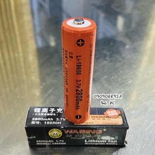 Pin sạc Wasing dung lượng 2800mAh (Rechargeable Battery)