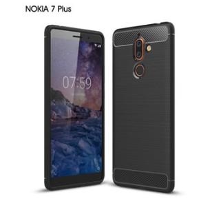 Ốp Lưng Chống Sốc Cho Nokia 7 Plus