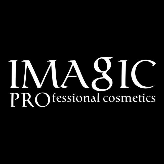 IMAGIC Official Shop