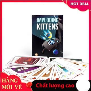 [Giảm giá] Combo Mèo Nổ Chậm phiên bản 18+_Đảm bảo chất lượng