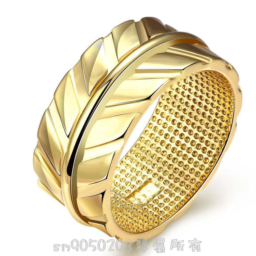 ที่มีคุณภาพสูงในยุโรปบุคลิกภาพที่นิยมขนผู้หญิงแหวนแหวนทอง