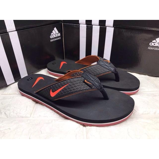 Tông Nike