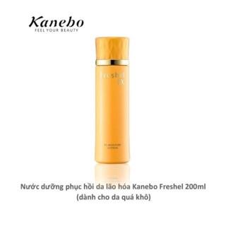 Nước hoa hồng Kenabo dành cho da khô thumbnail