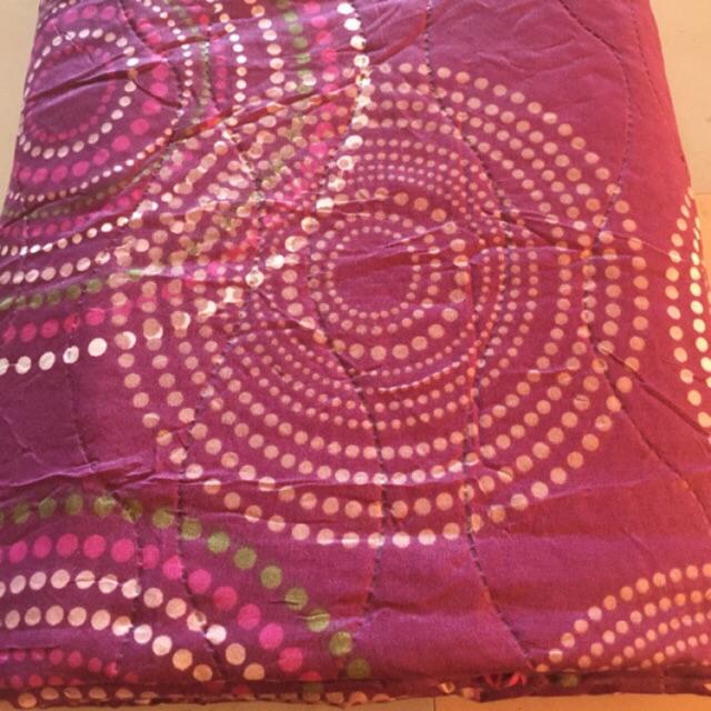 #ผ้าคลุมเตียง  #ผ้ารองเตียงกันเปื้อน