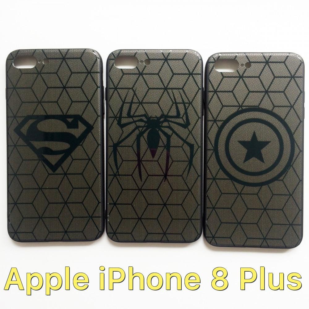 Ốp lưng 4D bộ sưu tập Avengers viền dẻo cho iPhone 7 Plus / iPhone 8 Plus - 2809351 , 1231491226 , 322_1231491226 , 51000 , Op-lung-4D-bo-suu-tap-Avengers-vien-deo-cho-iPhone-7-Plus--iPhone-8-Plus-322_1231491226 , shopee.vn , Ốp lưng 4D bộ sưu tập Avengers viền dẻo cho iPhone 7 Plus / iPhone 8 Plus