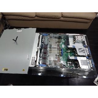 Máy chủ HPE DL380 Thế hệ 10 Intel Xeon Bạch Kim thumbnail