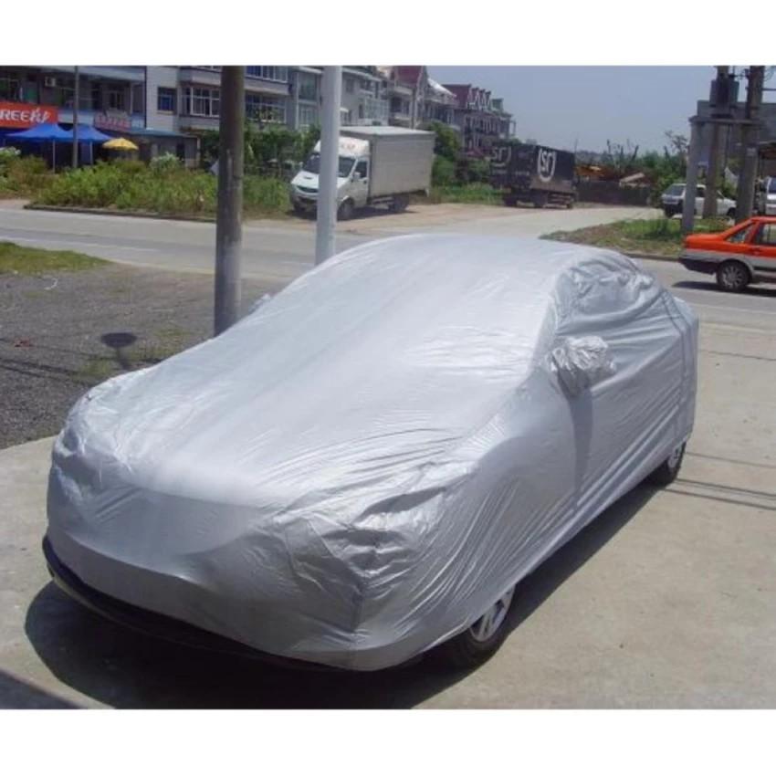 Com bo 2 Bạt phủ áo trùm xe hơi ô tô 4 chỗ - 3464642 , 734641003 , 322_734641003 , 475000 , Com-bo-2-Bat-phu-ao-trum-xe-hoi-o-to-4-cho-322_734641003 , shopee.vn , Com bo 2 Bạt phủ áo trùm xe hơi ô tô 4 chỗ
