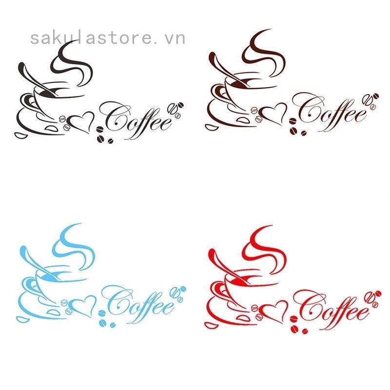 Sticker dán tường hình tách cà phê sáng tạo dùng trang trí nhà - 13800516 , 1557644367 , 322_1557644367 , 39202 , Sticker-dan-tuong-hinh-tach-ca-phe-sang-tao-dung-trang-tri-nha-322_1557644367 , shopee.vn , Sticker dán tường hình tách cà phê sáng tạo dùng trang trí nhà