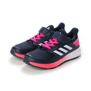 Giày thể thao KIDS ADIDAS FAITO EL K – G27382