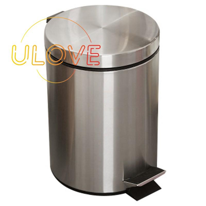 Thùng đựng rác bằng nhựa có nắp đậy tiện lợi - 22040496 , 4904763192 , 322_4904763192 , 345000 , Thung-dung-rac-bang-nhua-co-nap-day-tien-loi-322_4904763192 , shopee.vn , Thùng đựng rác bằng nhựa có nắp đậy tiện lợi