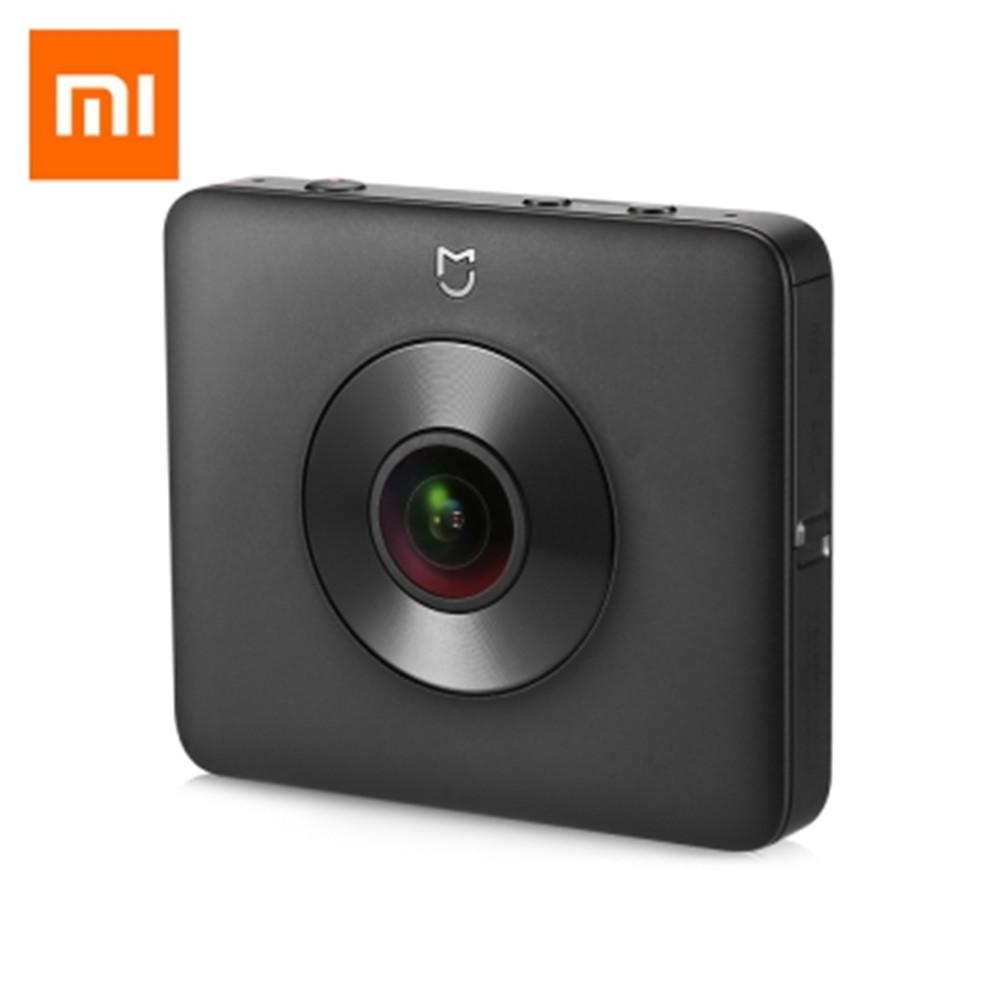 Camera toàn cảnh 360 Xiaomi Mi Panoramic - Hãng phân phối chính thức - 10044659 , 465754837 , 322_465754837 , 7500000 , Camera-toan-canh-360-Xiaomi-Mi-Panoramic-Hang-phan-phoi-chinh-thuc-322_465754837 , shopee.vn , Camera toàn cảnh 360 Xiaomi Mi Panoramic - Hãng phân phối chính thức
