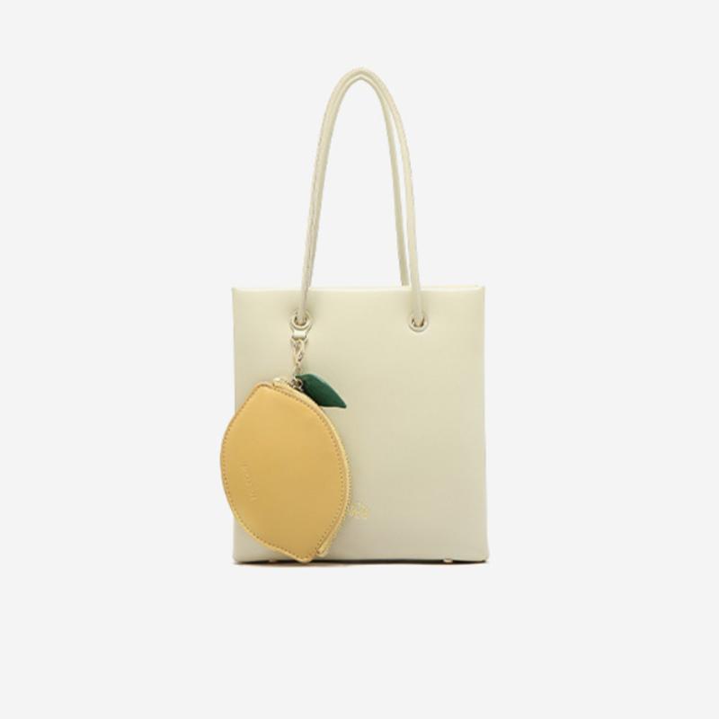 Túi Xách Nữ Đeo Chéo💖FREESHIP💖Túi Xách Nữ Thời Trang 𝐌𝐈𝐂𝐎𝐂𝐀𝐇 Phong Cách Hàn Quốc Siêu Đẹp Style New 2020 MC34