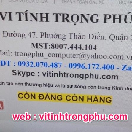 vitinhtrongphu.com, Cửa hàng trực tuyến   SaleOff247